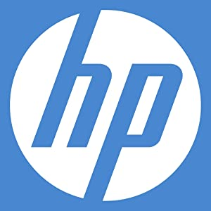 HP RM1-8414-000CN Laserjet M601 M602 Paper Delivery Assembly