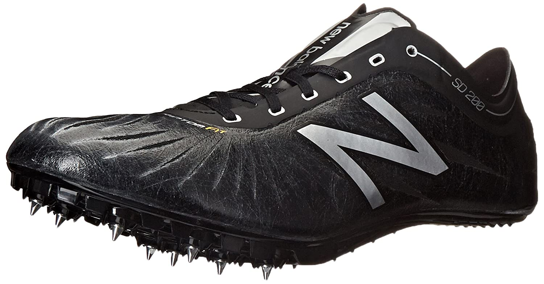 New Balance Men s SD200V1 Track Spike Shoe