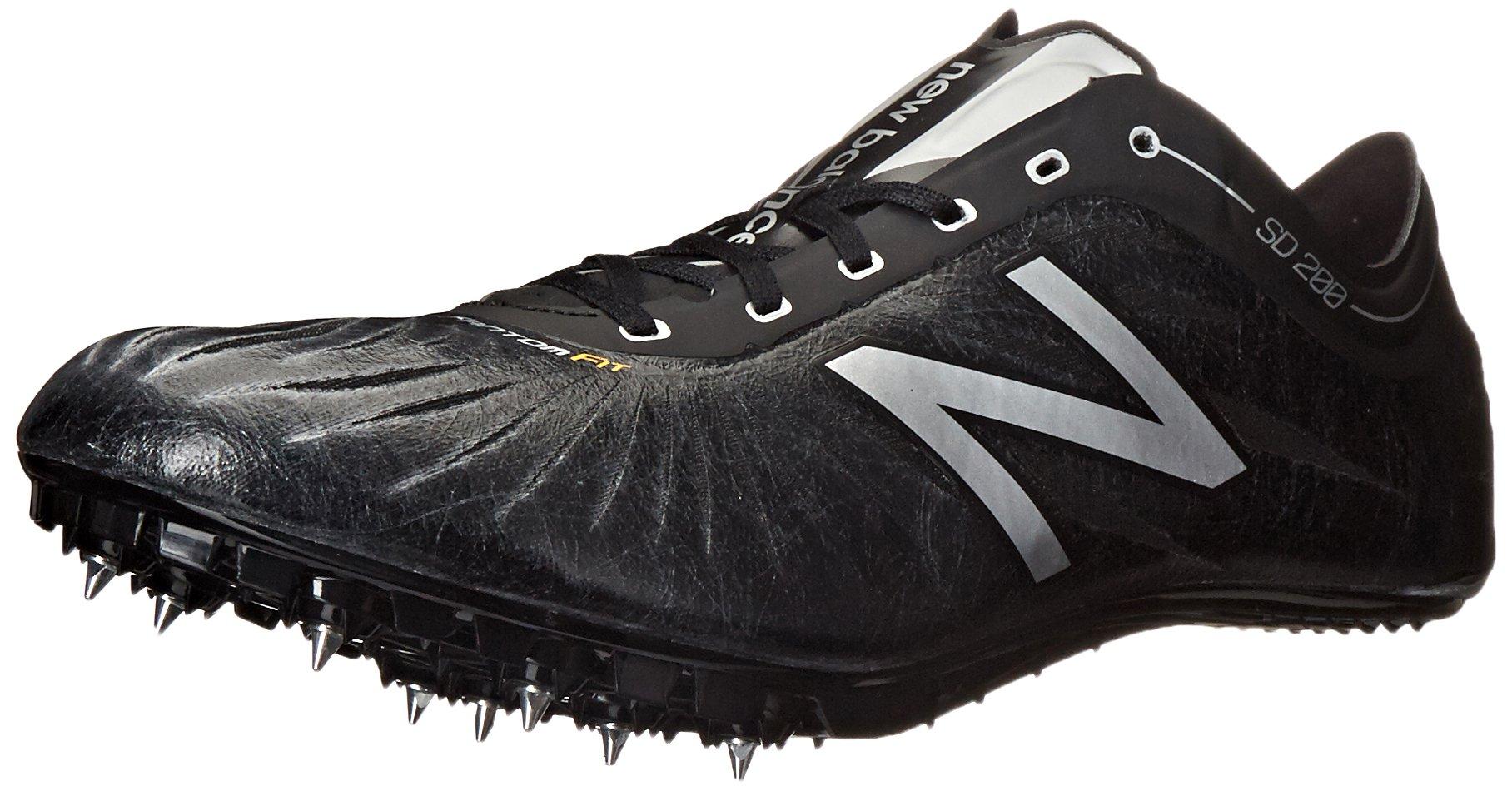 New Balance Men's SD200V1 Track Spike Shoe