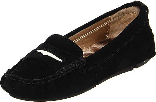 2c61f97f9709c Amazon.com | Sam Edelman Women's Jones Loafer | Loafers & Slip-Ons