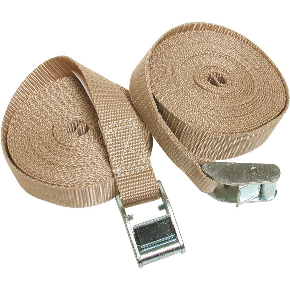 Dial 8237 Ez-Strap Cover Tie Down