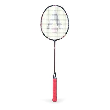 25042b3212a Karakal BN-60FF Badminton Racket  Amazon.co.uk  Sports   Outdoors