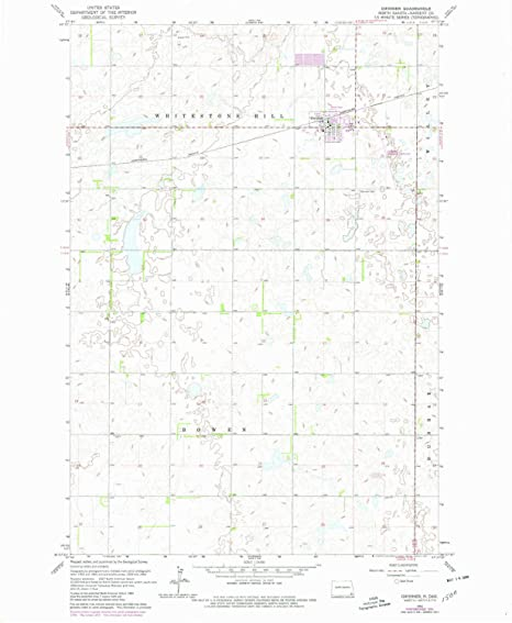 Amazon.com : YellowMaps Gwinner ND topo map, 1:24000 Scale ... on map of dodge north dakota, map of belfield north dakota, map of stanley north dakota, map of williston north dakota, map of mandan north dakota, map of linton north dakota, map of fort yates north dakota, map of enderlin north dakota, map of dawson north dakota, map of arnegard north dakota, map of medora north dakota, map of regent north dakota, map of palermo north dakota, map of cooperstown north dakota, map of valley city north dakota, map of minot north dakota, map of washburn north dakota, map of west fargo north dakota, map of killdeer north dakota, map of sargent county north dakota,