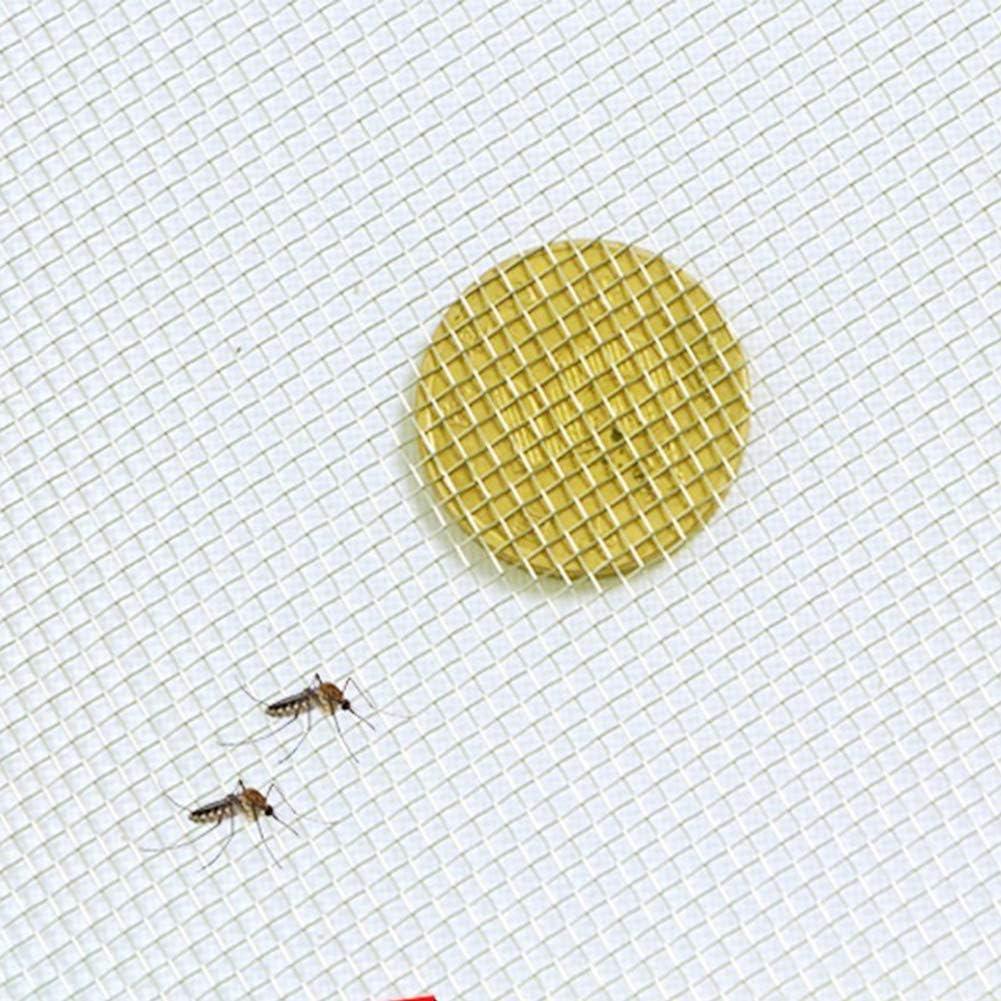 3 Pcs Hoja de Malla de Metal a Prueba de Roedores con Agujero de 1 mm Malla de Alambre de Cocci/ón de Repuesto Cubierta de Ventilaci/ón Ladrillo de aire Malla de Alambre de Acero Inoxidable 30x21cm