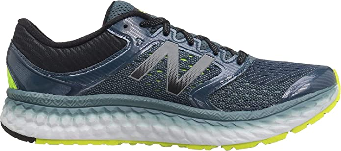 Amazon.com | New Balance Men's Fresh Foam 1080 V7 Running ...