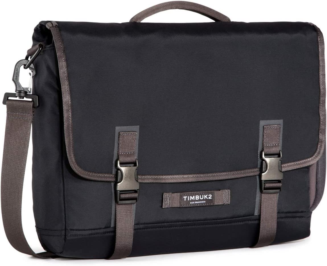 TIMBUK2 Closer Laptop Briefcase