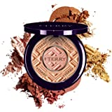 By Terry Compact Expert Dual Powder, 03 Apricot Glow, 5g
