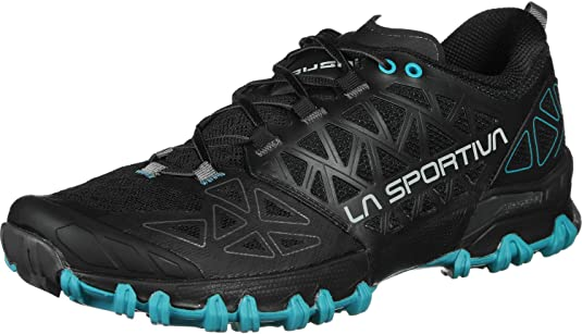 La Sportiva Bushido 2 - Zapatillas de carreras fuera de pista – SS20 ...