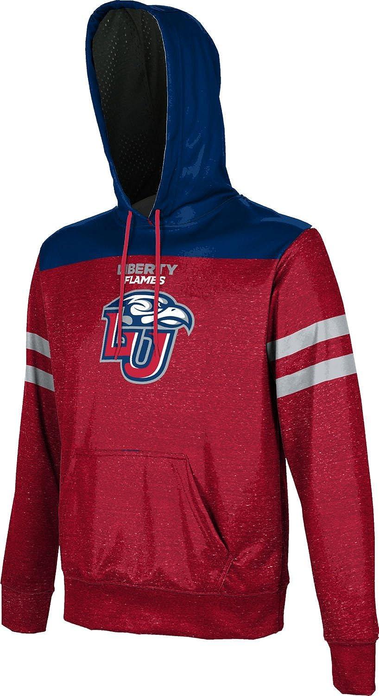 ProSphere Liberty University Boys Pullover Hoodie Gameday