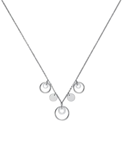 Amazon ceranity 907 041b necklace with pendant 907 041b necklace with pendant mozeypictures Image collections
