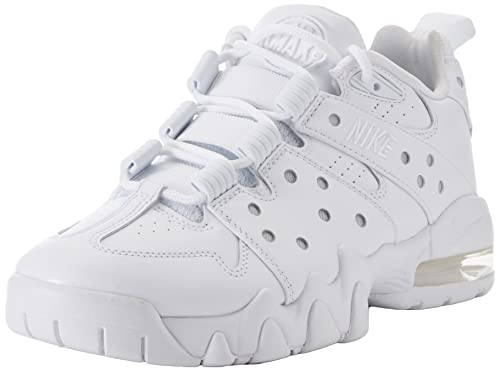 Nike Air Max2 CB '94 Low, Chaussures de Basketball Homme