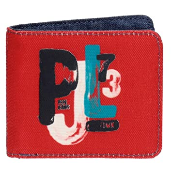 Pepe Jeans James Monedero, 10 cm, 0.19 litros: Amazon.es ...
