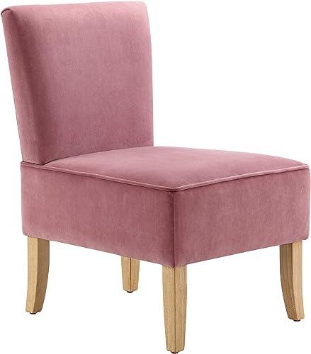 Ball Cast HSA-6007-A guest chair
