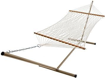 castaway hammocks  bo11sa hammock and stand amazon     castaway hammocks  bo11sa hammock and stand      rh   amazon