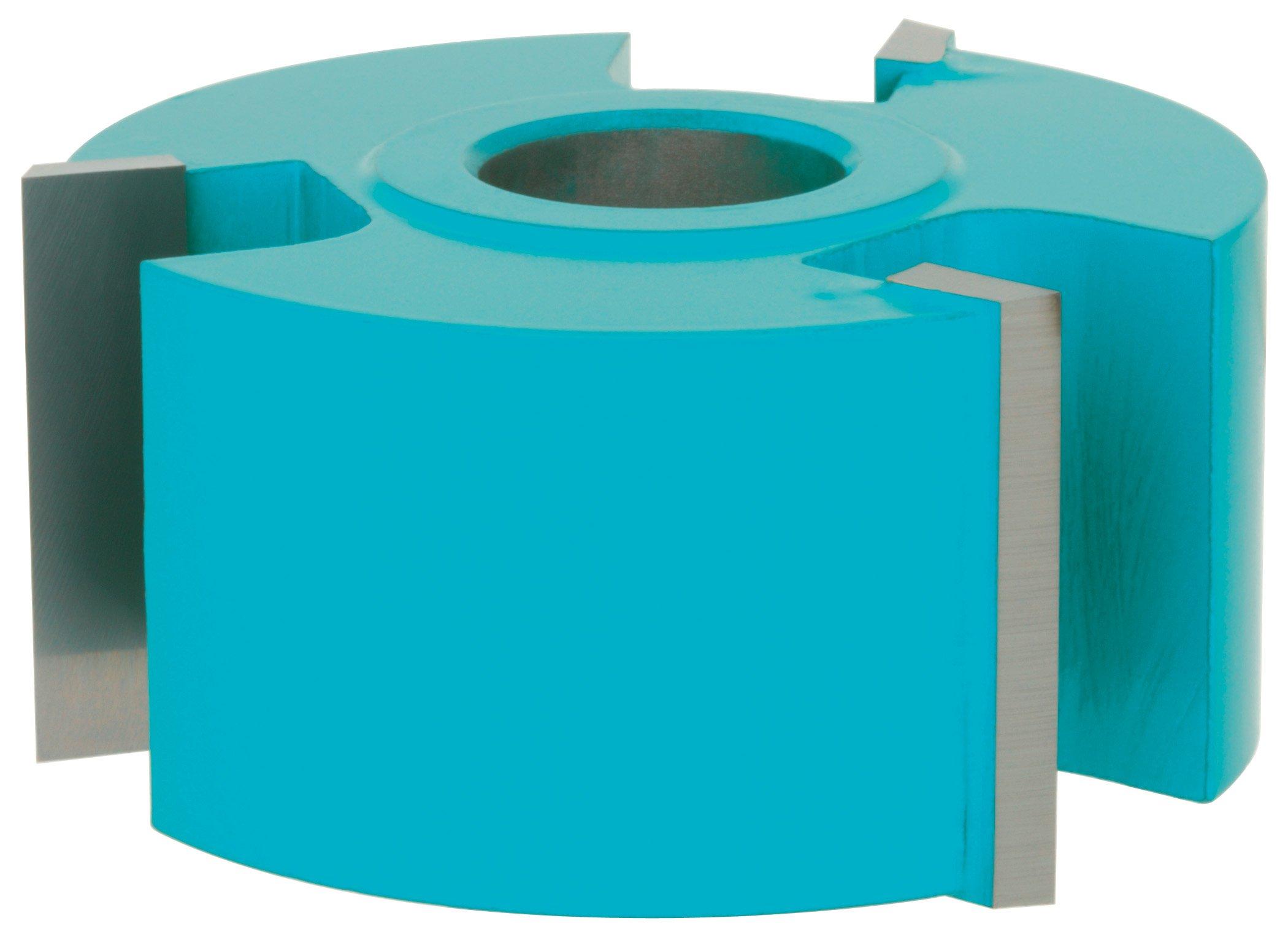 15-Piece 50mm 10mm Roman Carbide DC1920 Carbide Forstner Bit Set