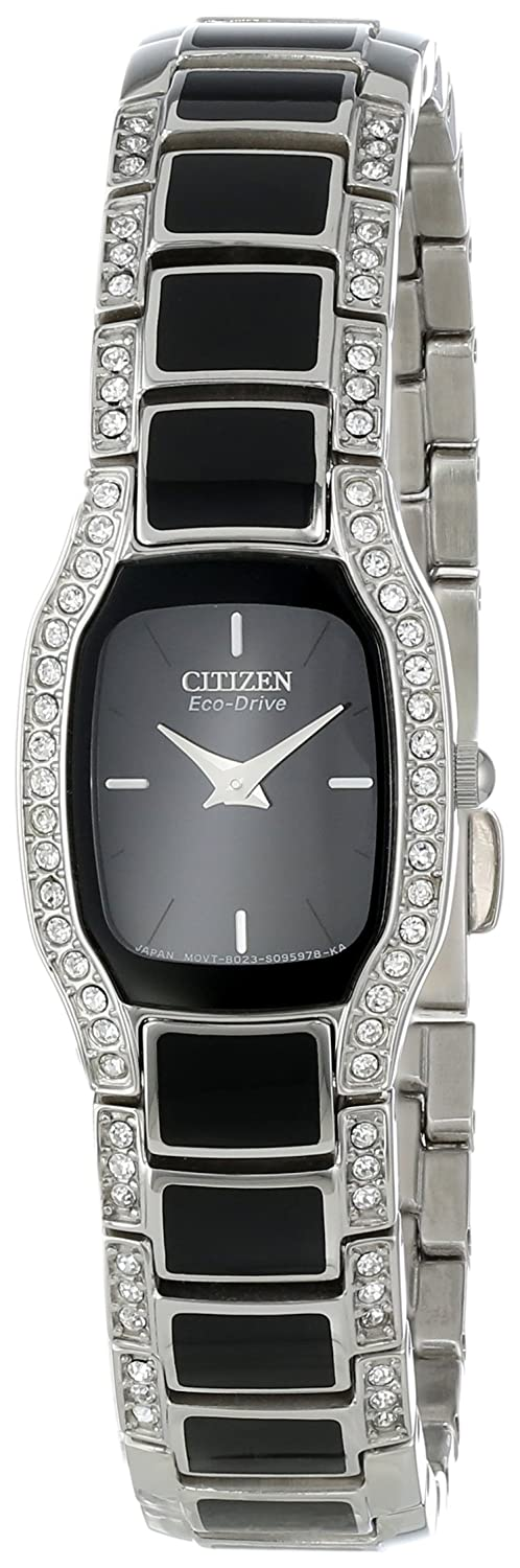 Citizen Women s EW9780