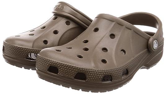119d1baba7e Crocs Feat