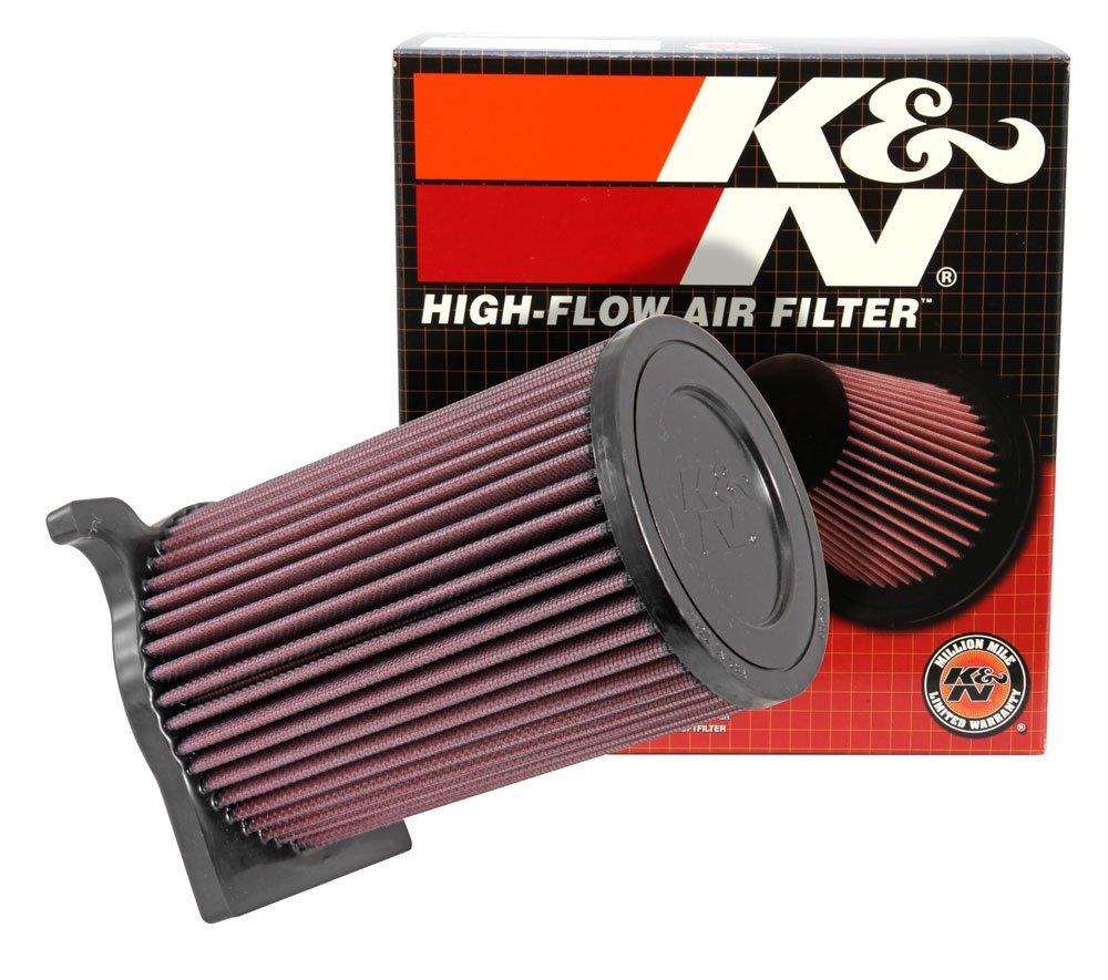 K&N YA-7016 Replacement Air Filter