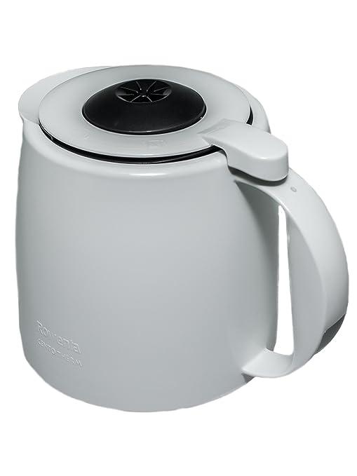 Rowenta 425595 - Repuesto para cafeteras: Amazon.es: Hogar