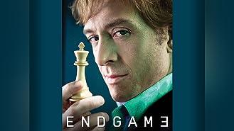 Endgame Season 1