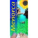 Menorca: Car Tours and Walks (Landscapes)