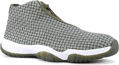 : Nike Air Jordan Future 656503 Zapatillas de