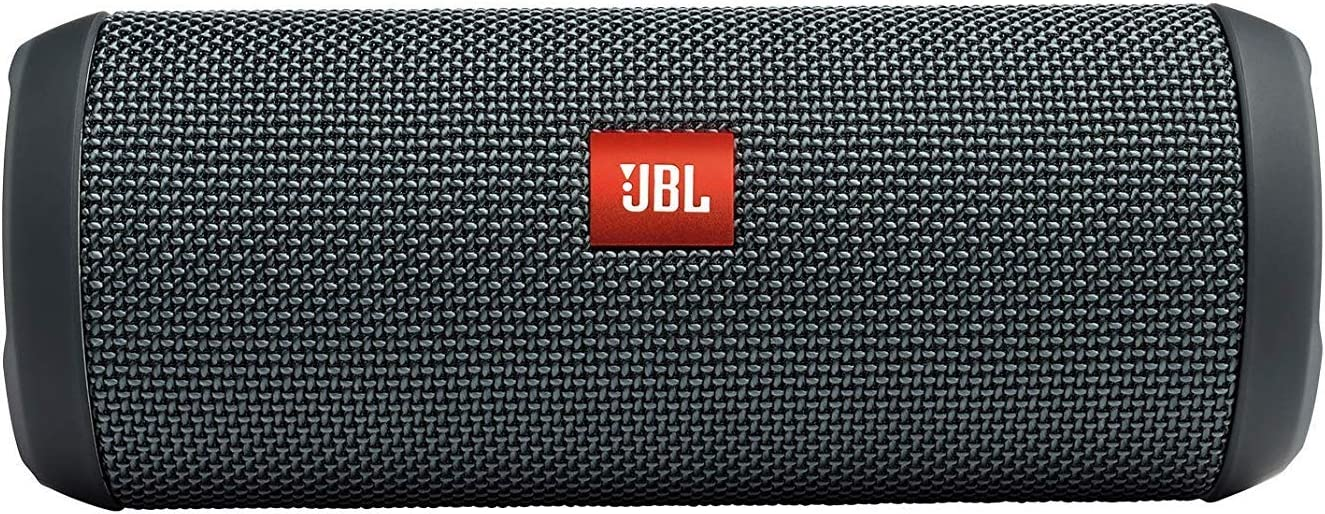 JBL Flip Box
