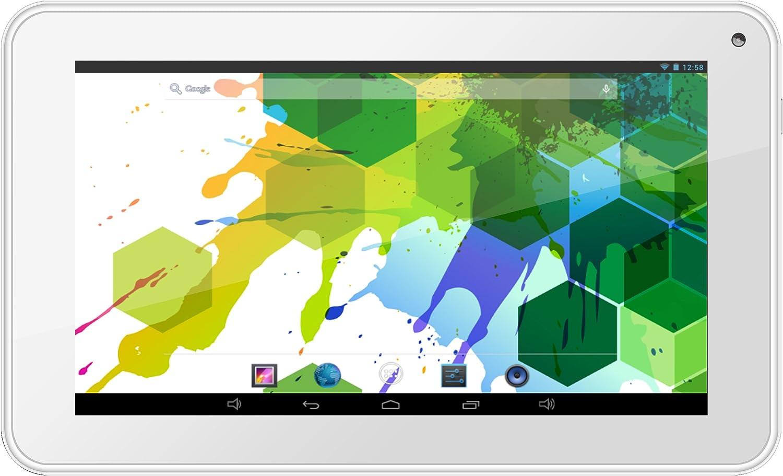 i-Joy Hexus - Tablet de 7