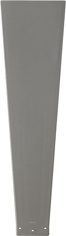 Fanimation BPW4660-52WWW Zonix Wet Custom Blade Set of Three 52 inch WWW