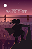 Baker Thief (English Edition)