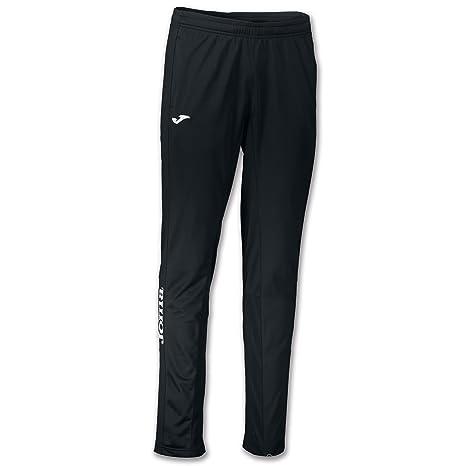 Joma Teamwear Pants trousers Champion IV