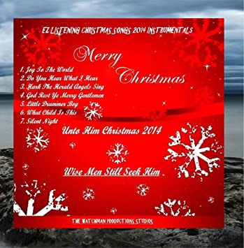 wise men still seek him merry christmas unto him christmas 2014