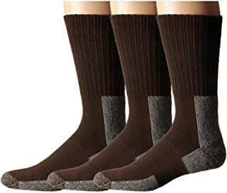 product image for Thorlos Men's Trail Hiking Crew 3 Pair Pack