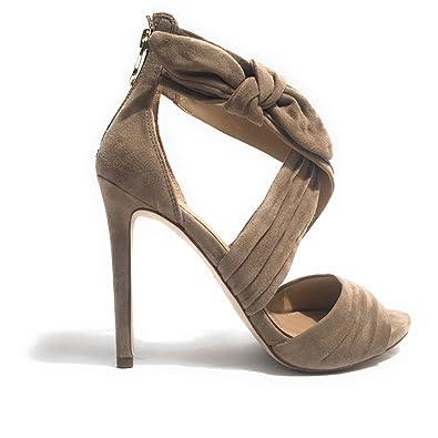 Guess FLAZL2 SUE03 Sandalen mit absatz Frauen