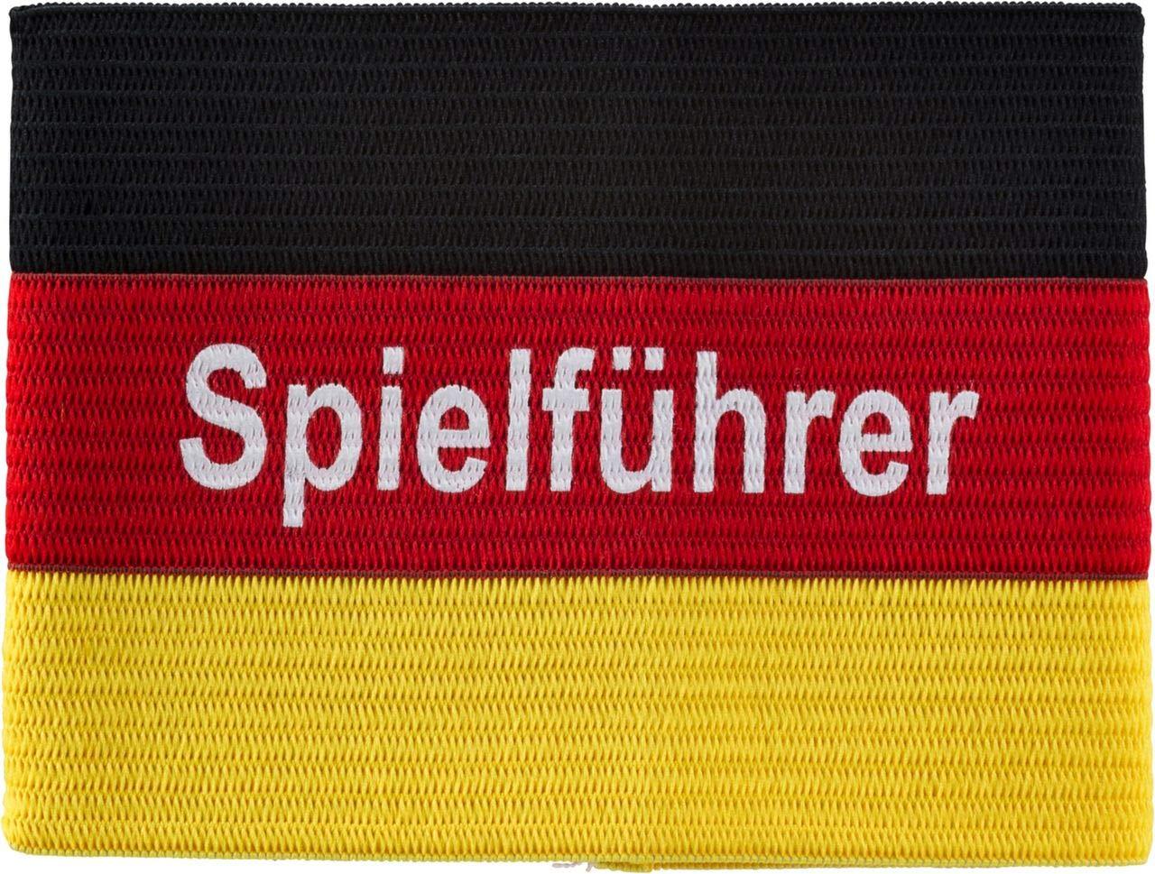 PRO TOUCH Armbinde Spielführer Germany