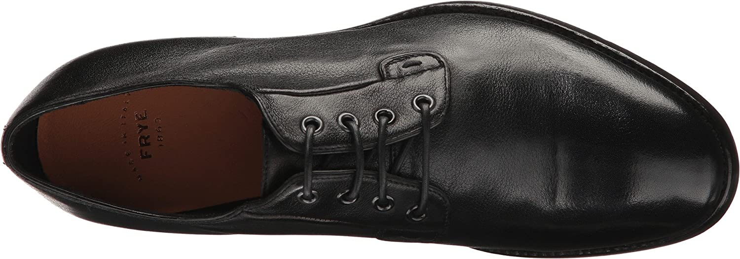FRYE Mens Chase Derby