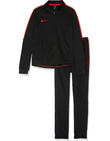 Nike Y Nk Dry Acdmy TRK K Chándal 95df7bb0c6d