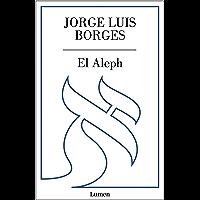 El Aleph (Spanish Edition)