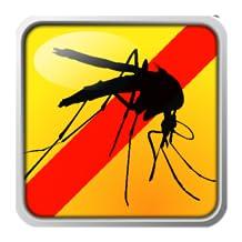 Anti Mosquito Shield