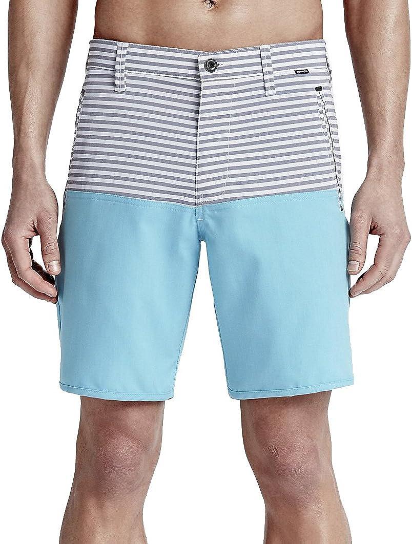 Hurley Pantalones Cortos Dri-Fit Driver