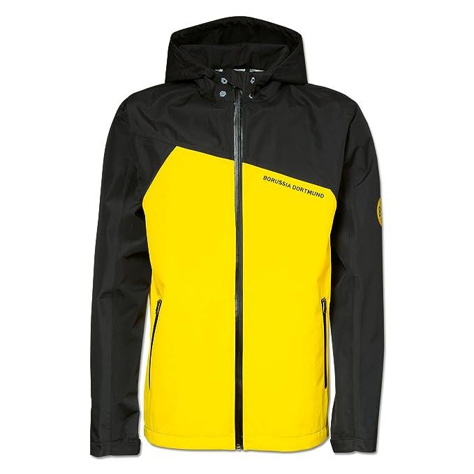 giacca Borussia Dortmund originale