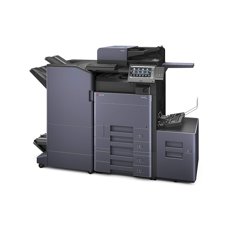 KYOCERA TASKalfa 5003I Laser 50 ppm 1200 x 1200 dpi A3 WiFi ...