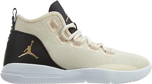Nike Jordan Reveal Prem HC GG, Zapatillas de Baloncesto para Mujer ...