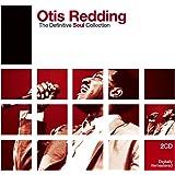 Otis Redding: The Definitive Soul Collection