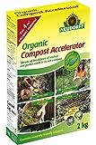 Neudorff 2 kg Organic Compost Accelerator