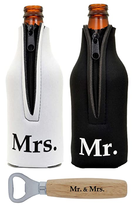 Amazon Wedding Gifts For The Couple Mr Mrs Wedding Gifts For