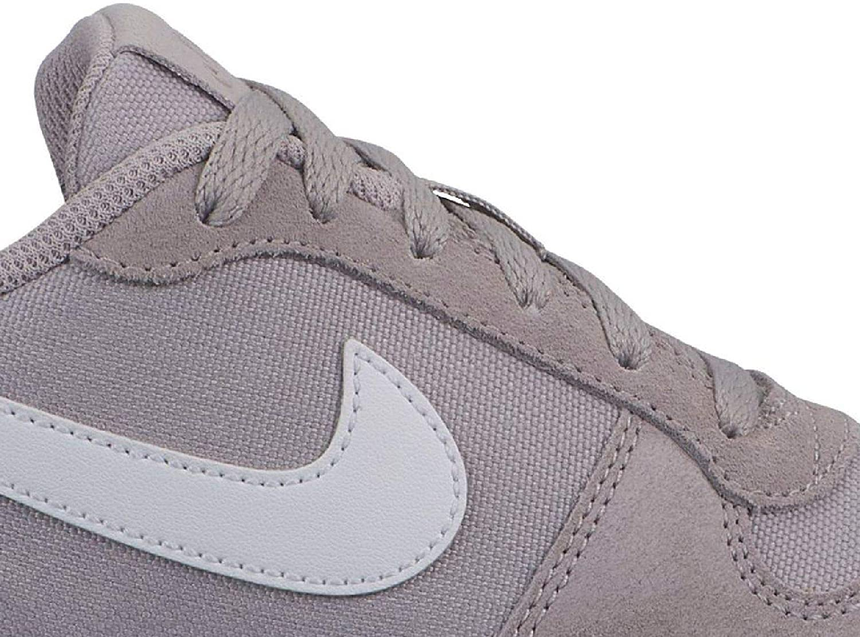 Nike Court Borough Low PE GS Scarpe da Basket Uomo