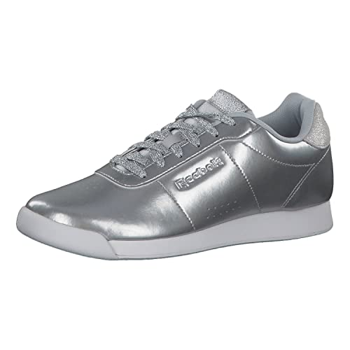 182ec8da6af Reebok Women s Royal Charm Fitness Shoes  Amazon.co.uk  Shoes   Bags