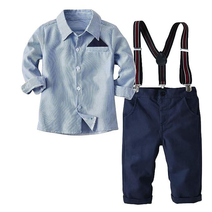 Amazon.com: Aclonar - Conjunto de trajes de manga larga para ...