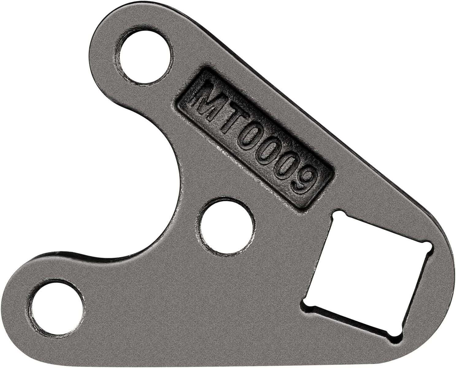 YB-06548 Evinrude and Honda Suzuki Johnson Compatible with Yamaha V-SEK Outboard Trim//Tilt Pin Wrench MT0009-35mm x 6mm